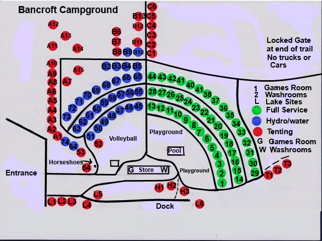 Campground_Map5.jpg